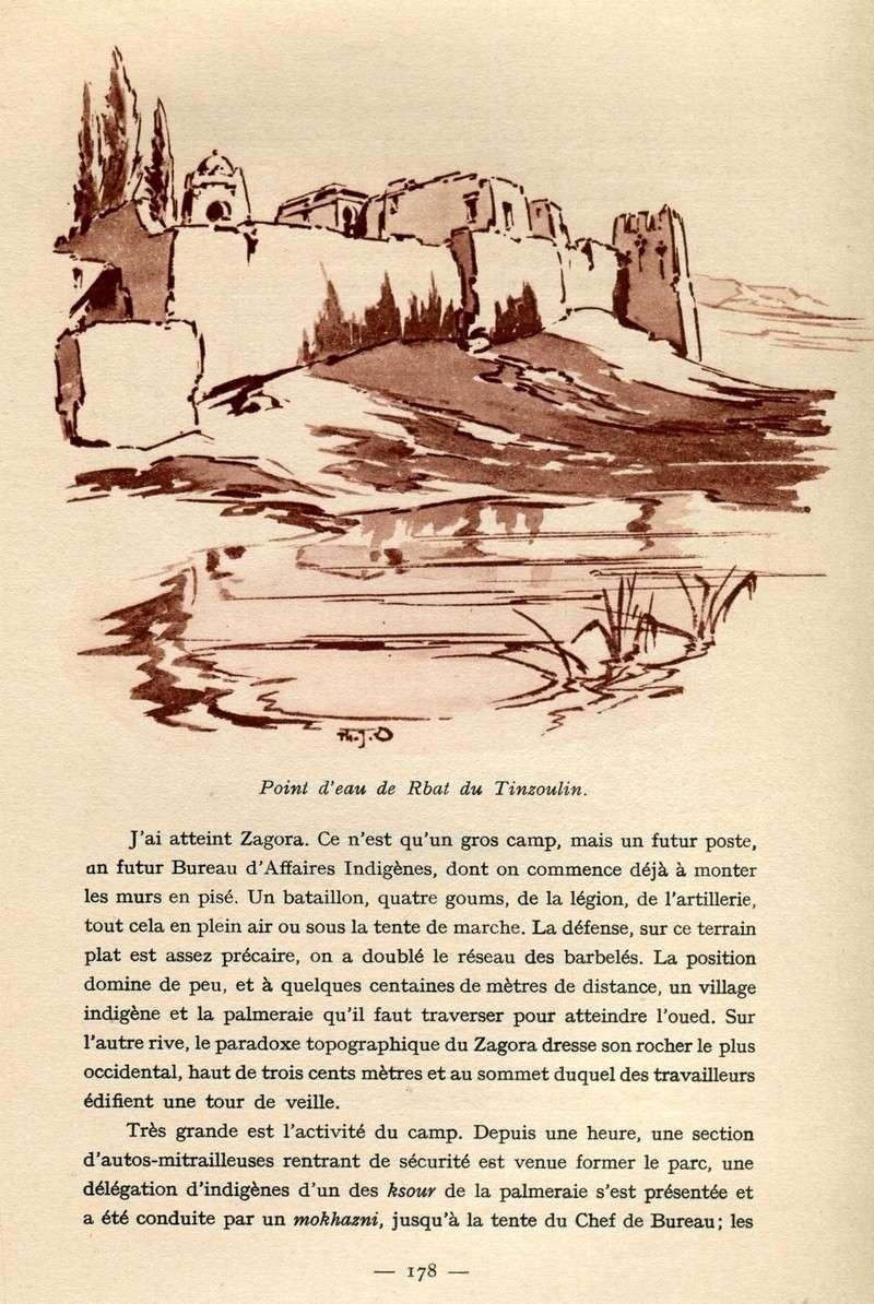 AU MAROC INCONNU dans le Haut-Atlas et le Sud Marocain - Page 6 Ami_1719