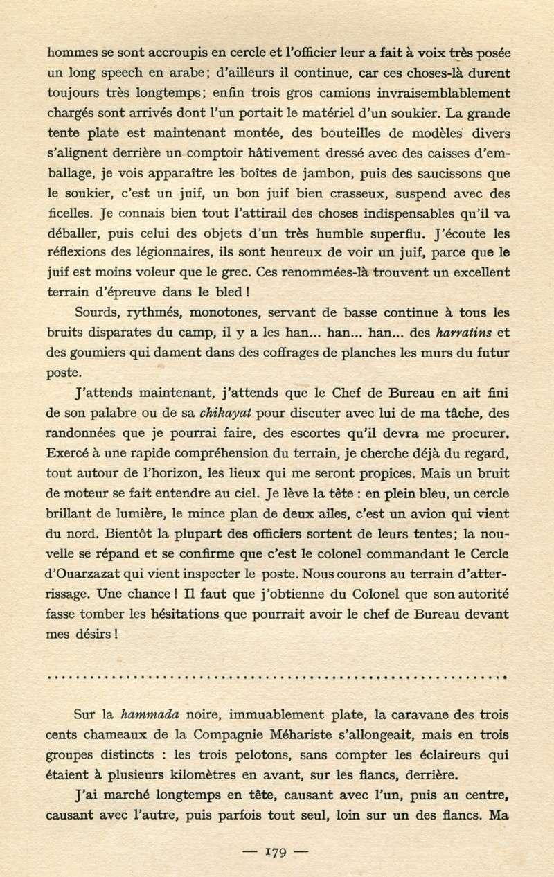 AU MAROC INCONNU dans le Haut-Atlas et le Sud Marocain - Page 6 Ami_1720