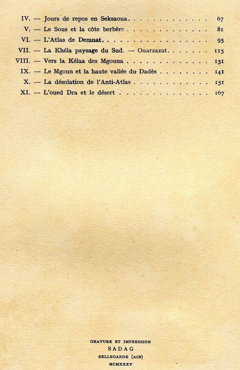 AU MAROC INCONNU dans le Haut-Atlas et le Sud Marocain - Page 6 Ami_1814