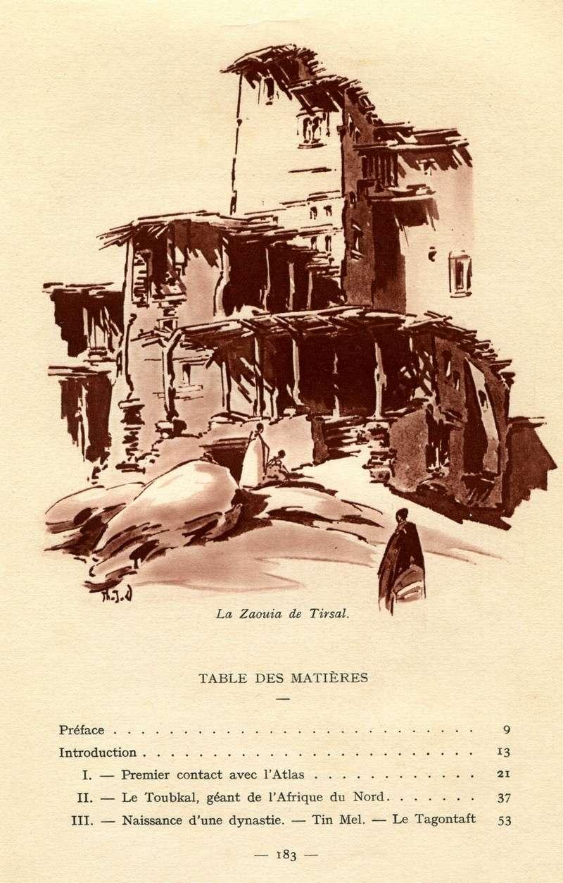 AU MAROC INCONNU dans le Haut-Atlas et le Sud Marocain - Page 6 Ami_1815