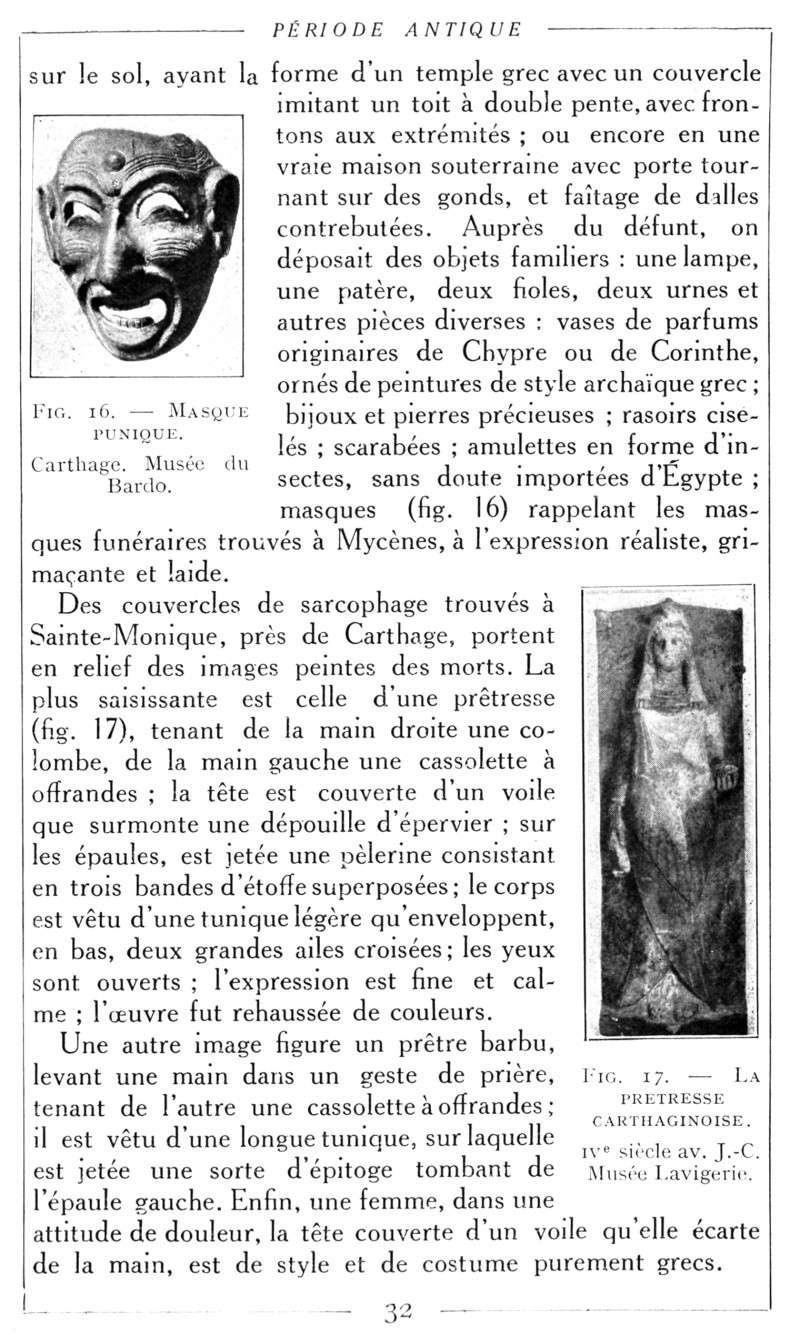 Pour comprendre l'Art Musulman dans l'Afrique du Nord et en Espagne - Page 2 Art_0312