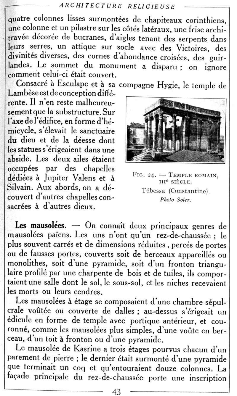 Pour comprendre l'Art Musulman dans l'Afrique du Nord et en Espagne - Page 2 Art_0413