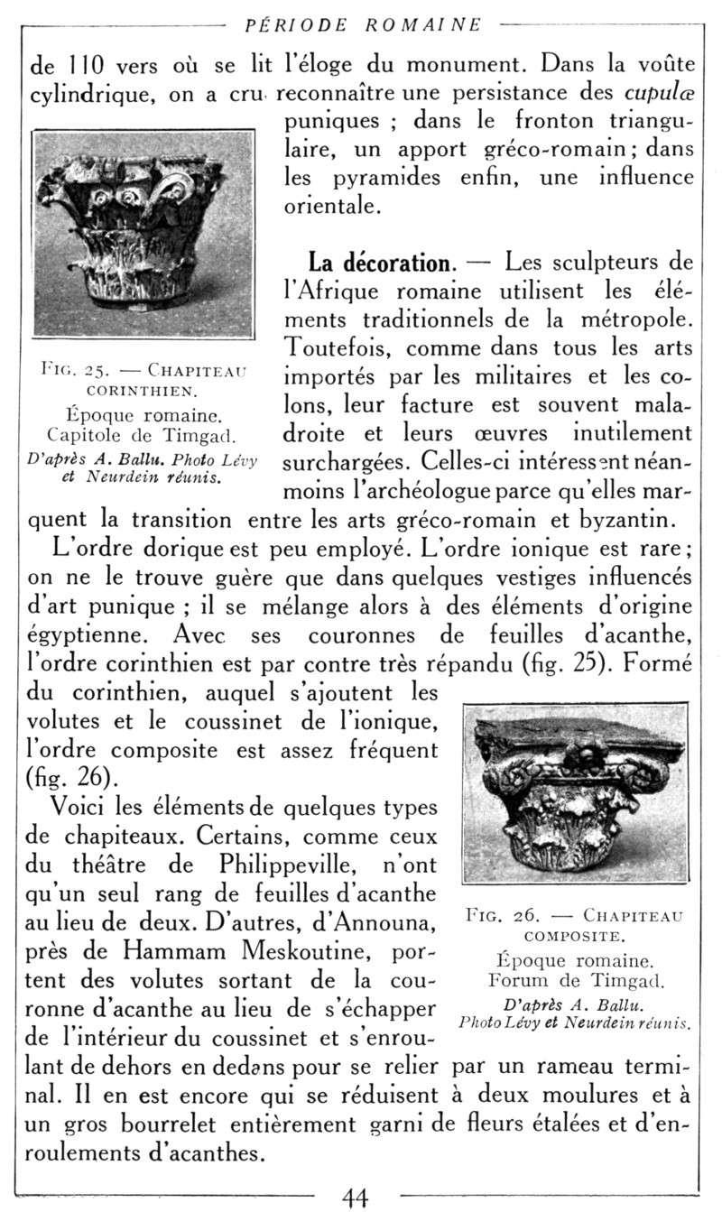 Pour comprendre l'Art Musulman dans l'Afrique du Nord et en Espagne - Page 2 Art_0414