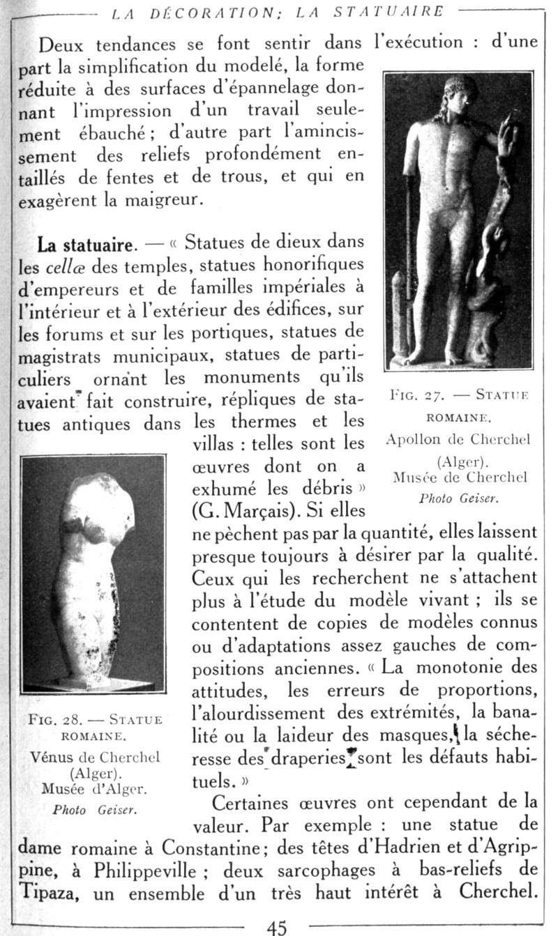 Pour comprendre l'Art Musulman dans l'Afrique du Nord et en Espagne - Page 2 Art_0415