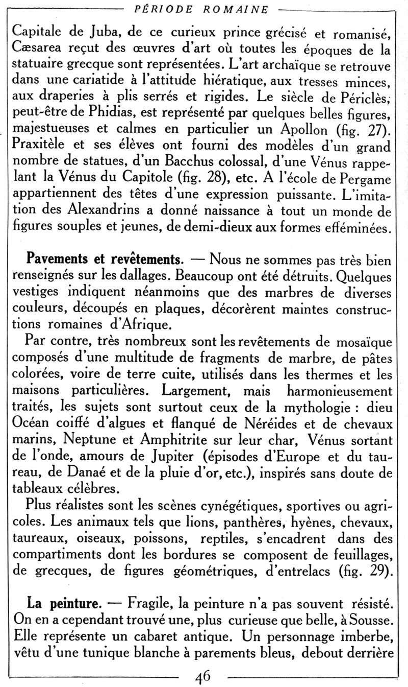 Pour comprendre l'Art Musulman dans l'Afrique du Nord et en Espagne - Page 2 Art_0416
