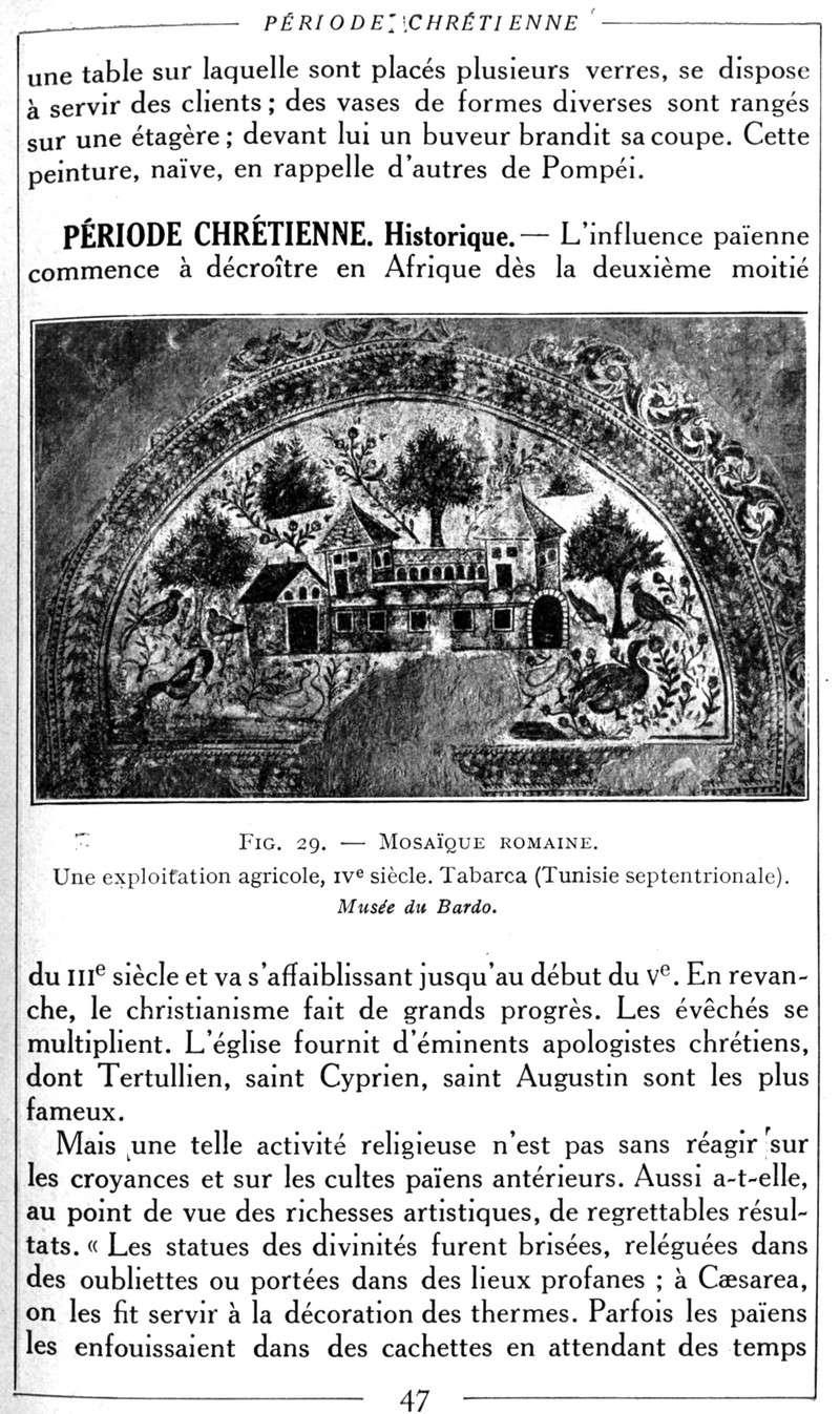 Pour comprendre l'Art Musulman dans l'Afrique du Nord et en Espagne - Page 2 Art_0417