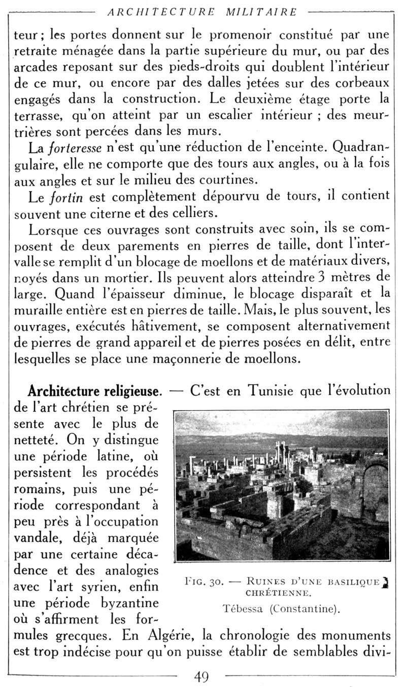 Pour comprendre l'Art Musulman dans l'Afrique du Nord et en Espagne - Page 2 Art_0419