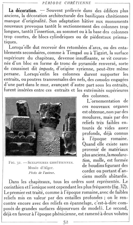 Pour comprendre l'Art Musulman dans l'Afrique du Nord et en Espagne - Page 2 Art_0512