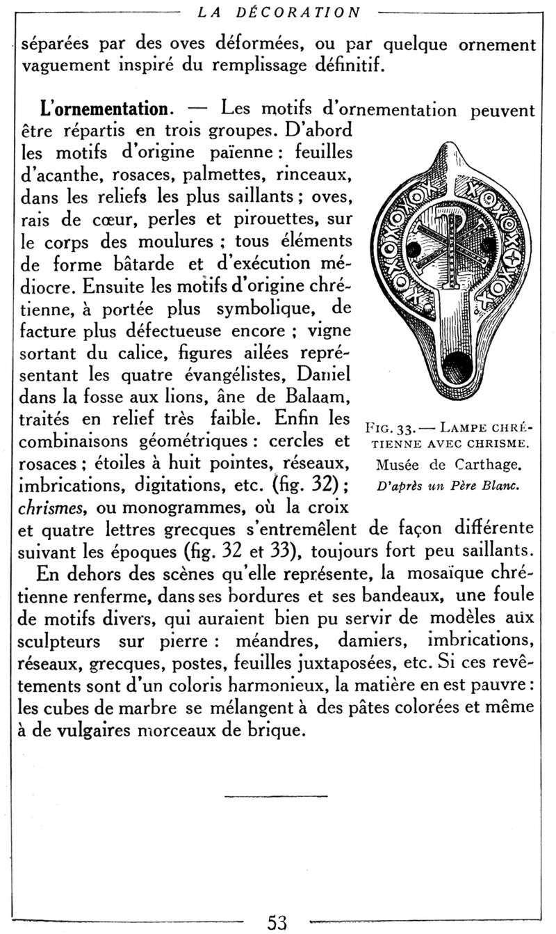 Pour comprendre l'Art Musulman dans l'Afrique du Nord et en Espagne - Page 2 Art_0513