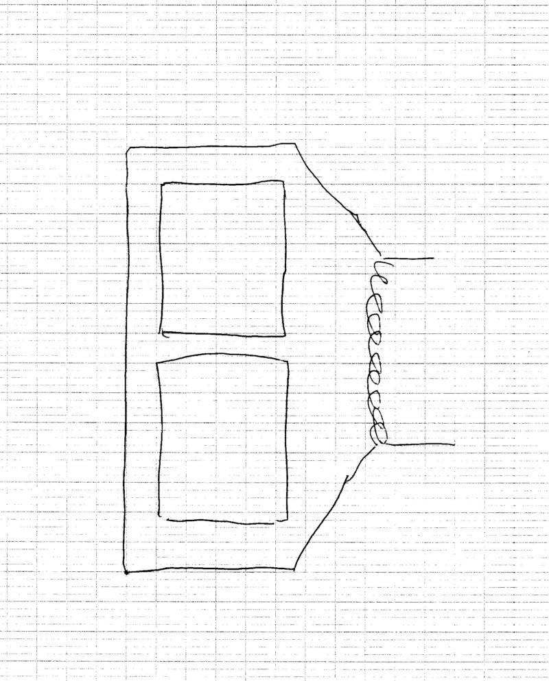 """La """"MD Bar"""" une barre """"révolutionnaire"""" avis aux beta testeurs. - Page 5 Md_bar11"""
