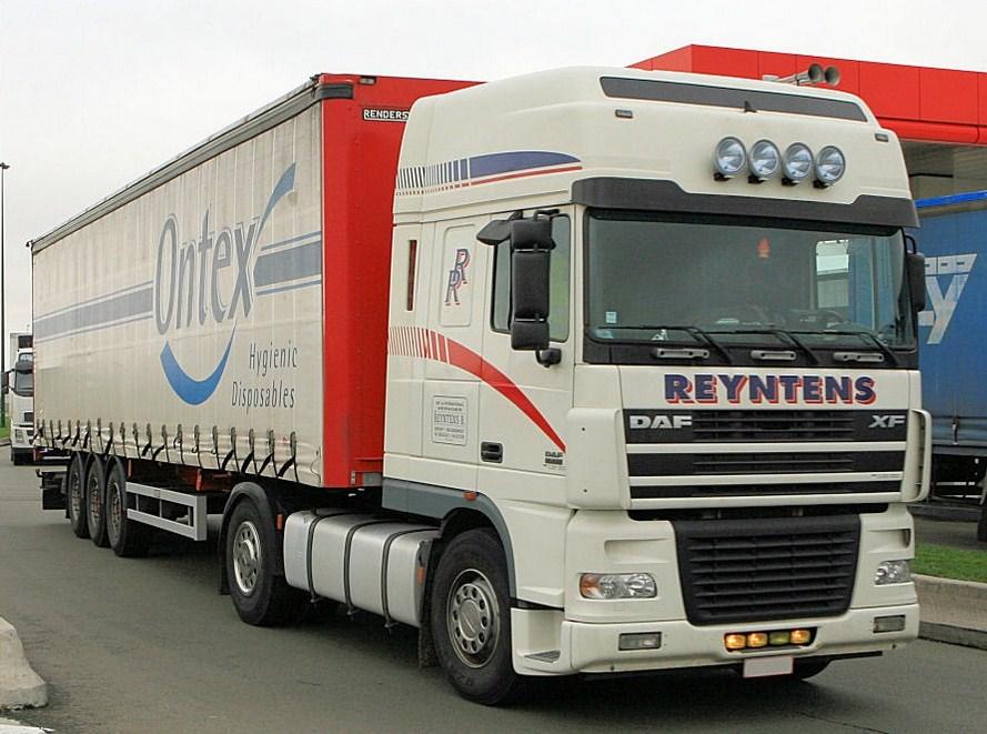 Reyntens (Buggenhout) Daf_xf28