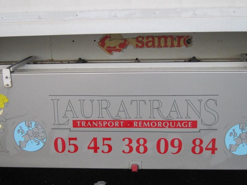 Laura-Trans (Saint Yrieix sur Charente 16) Img_2510