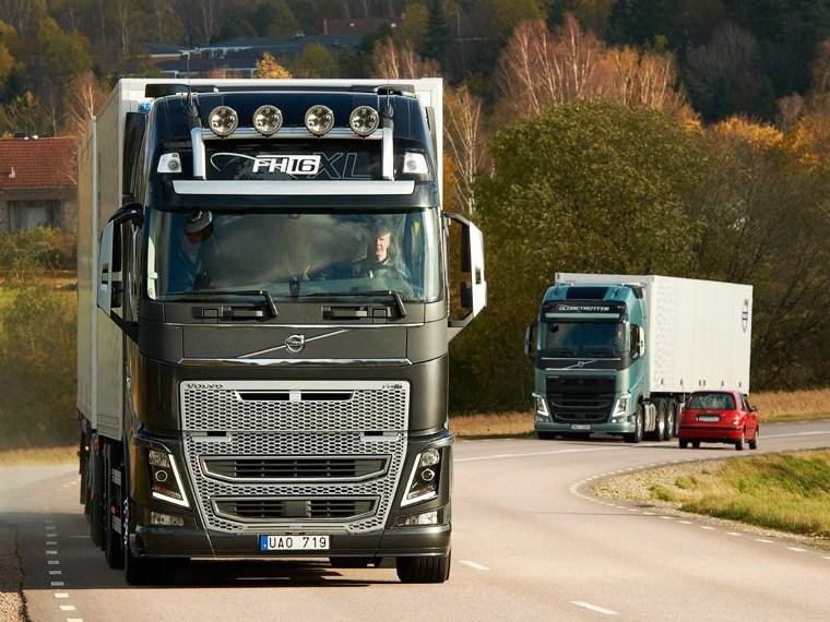 Volvo FH4 (euro 6) Volvo_30