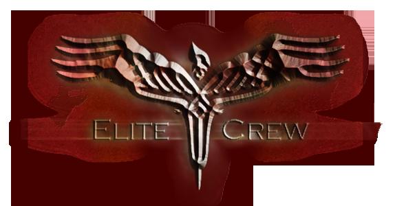 The Elite Crew ClanForum