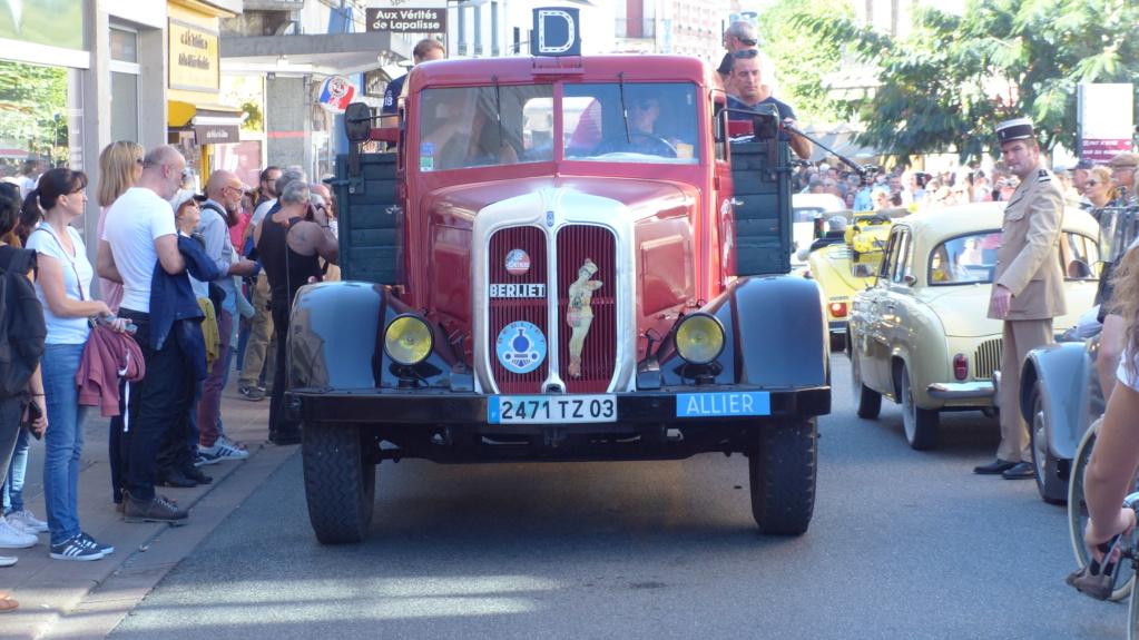 embouteillage LAPALISSE P1090010