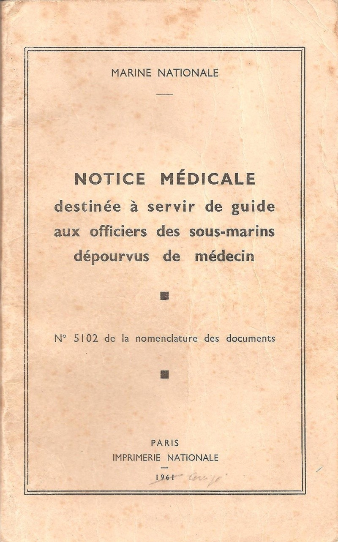 [ Divers - Les classiques ] La médecine sur les Classiques Madeci10