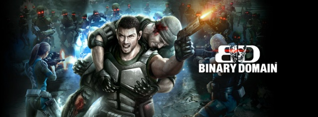 [PC/PS3/XBOX360] Binary Domain 71694_10