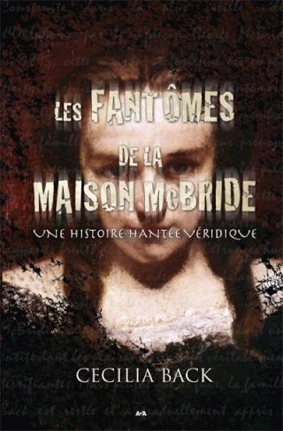 LES FANTÔMES DE LA MAISON MCBRIDE de Cecilia Black Les_fa10