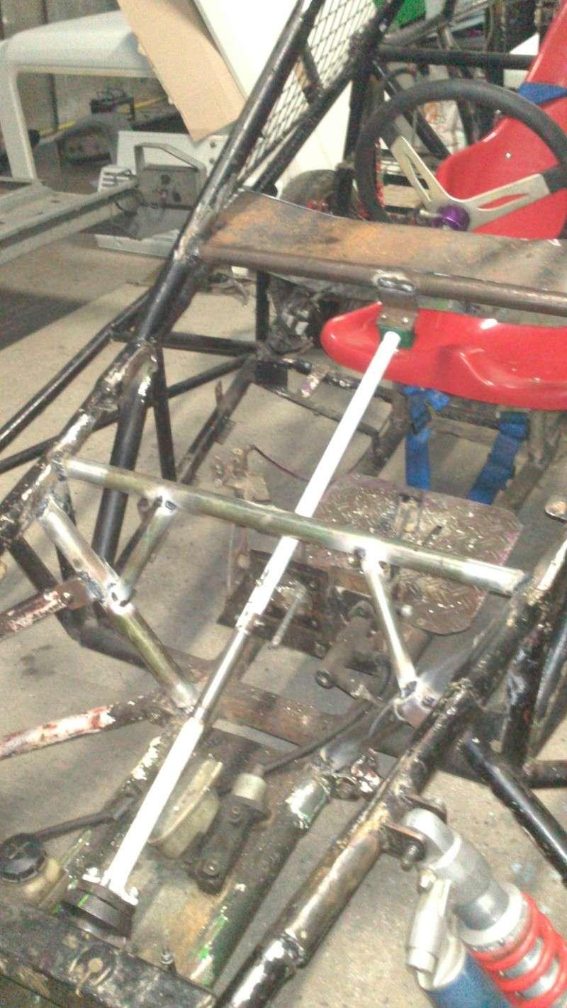 Préparation proto 2012 - Page 4 7510