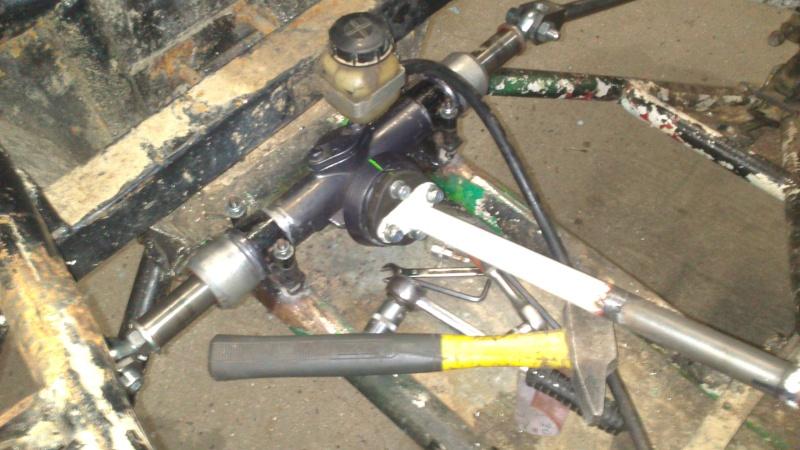 Préparation proto 2012 - Page 4 Dsc_5411