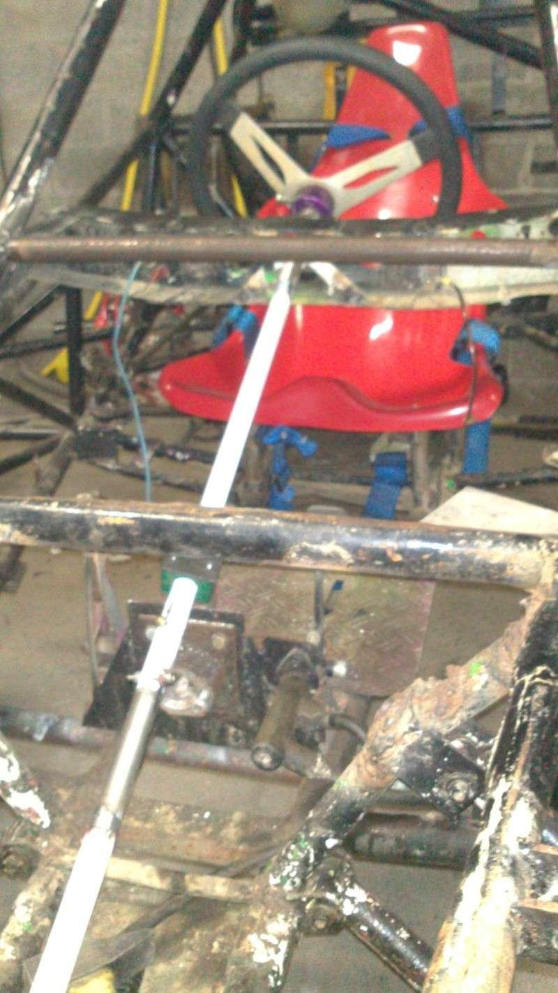 Préparation proto 2012 - Page 4 Dsc_5412