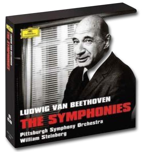 Ludwig van Beethoven - Symphonies (2) - Page 16 Beeth_10
