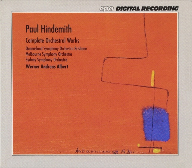 Paul Hindemith - Page 5 Phinde10