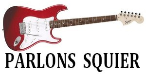 Parlons-Squier
