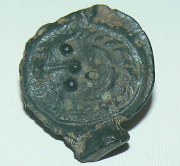 Divers monnaies gauloise - Page 2 Aulerq13