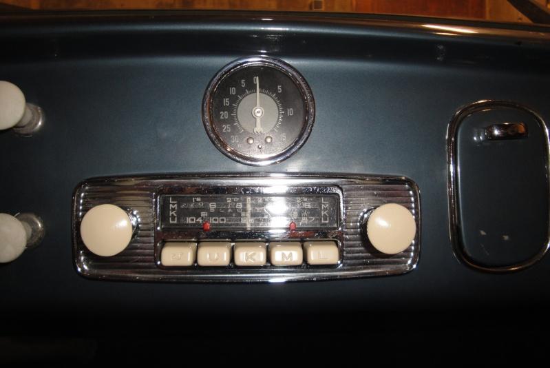 Karmann Ghia 1958 - Page 3 Dsc03114