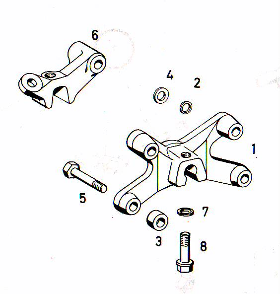 treuil et relevage AR compatible? Fixati10