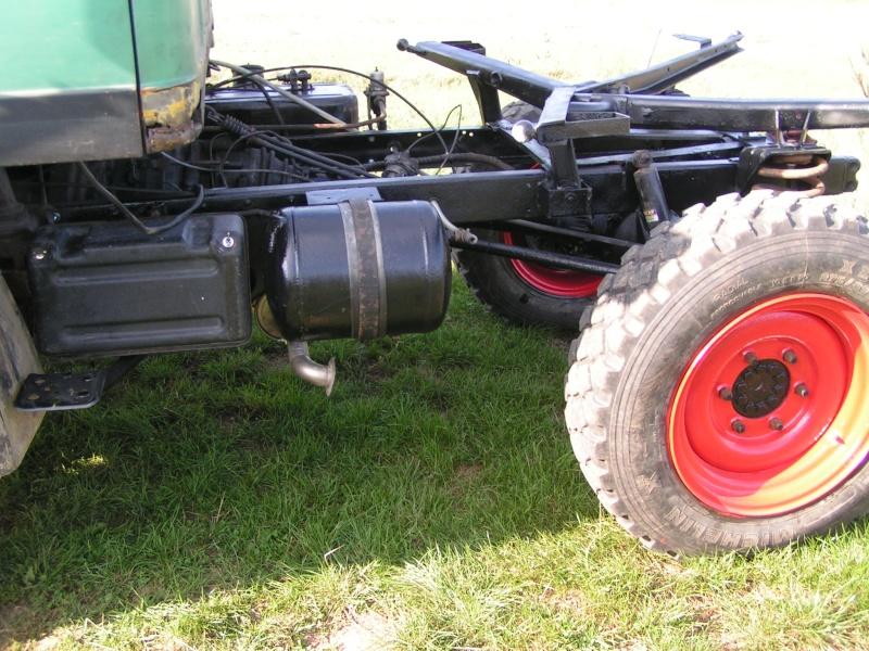 valve assistance freinage  Pict0010