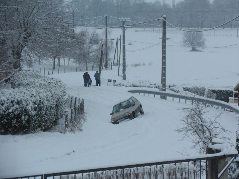 comment vous en sortez vous avec la neige? Neige_10