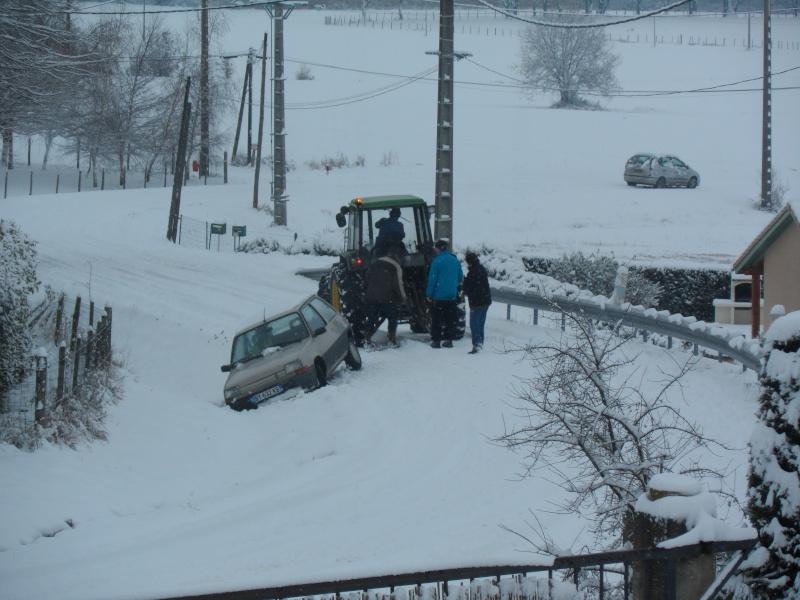 comment vous en sortez vous avec la neige? Neige_11