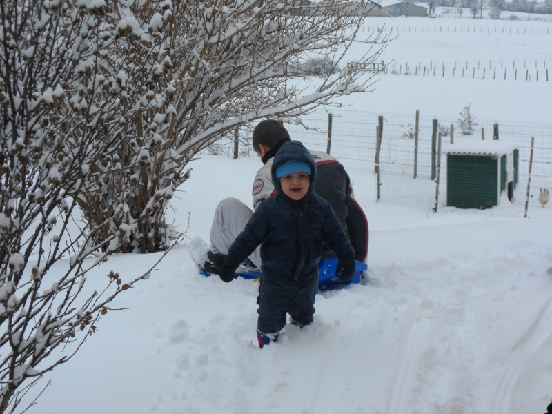 comment vous en sortez vous avec la neige? Neige_12