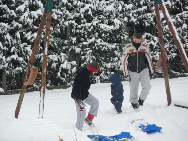 comment vous en sortez vous avec la neige? Neige_13