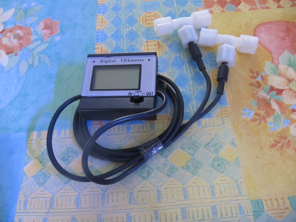 Contrôleur de conductivité Img_0815