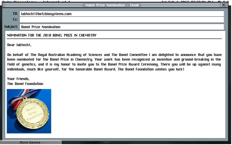 RP du Nouvel An : Phase 1 ~ Entraînement et Acquisition des troupes - Page 4 Vrgrth11