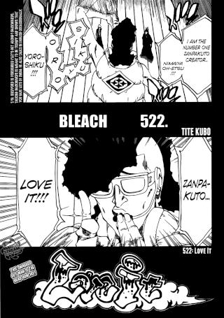 Bleach Story: A Bleach RP Forum  - Page 5 139a2b10