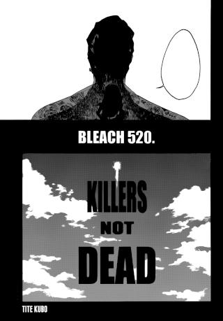 Bleach Story: A Bleach RP Forum  - Page 5 Ch520_10
