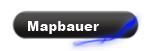 Mapbauer