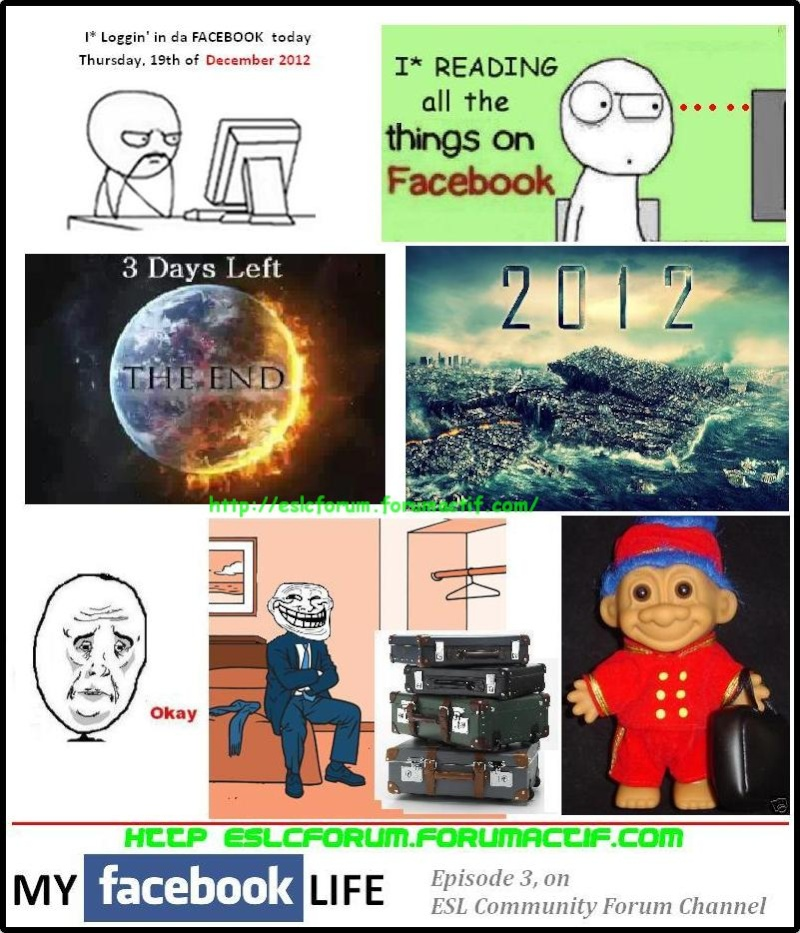 Funny Pictures - Page 4 Esl_tr10