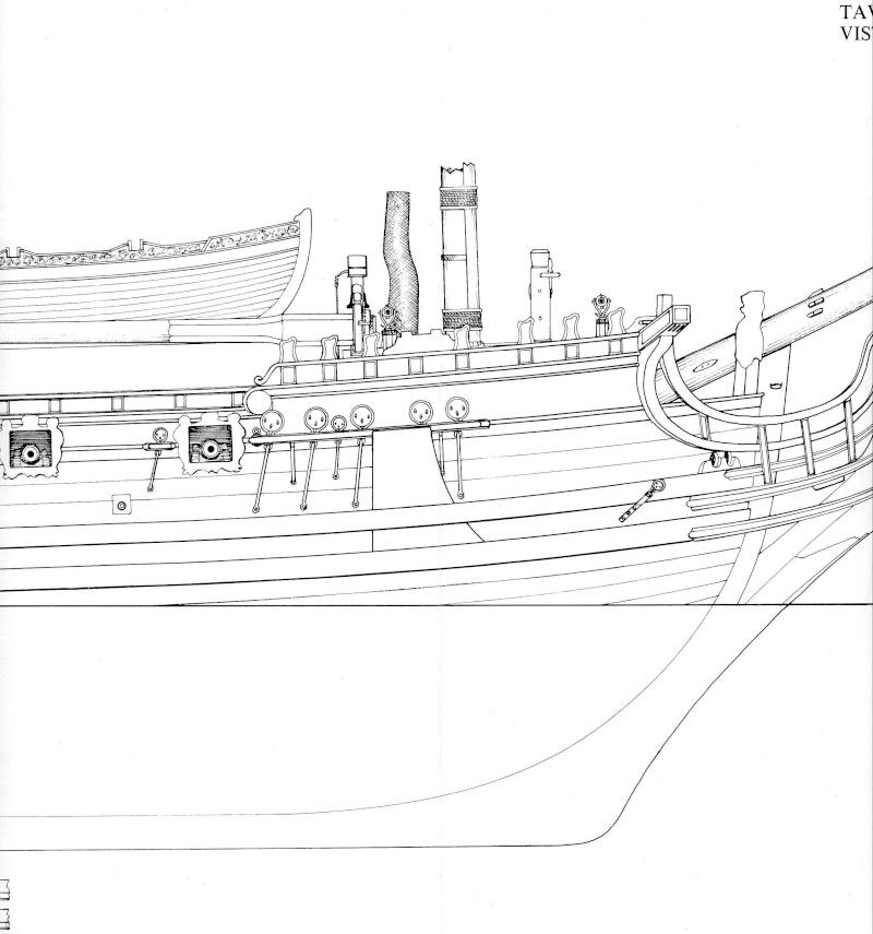 Royal Caroline (Panart-Mantua 1/47°) de Steckmeyer - Page 2 Chemin10