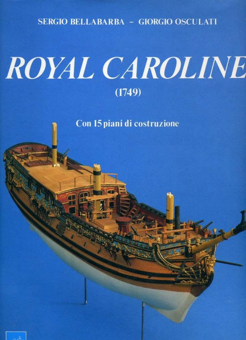 Royal Caroline de Panart-Mantua au 1/47° Royal_10