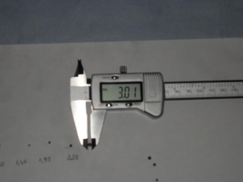 Achat plomb de chasse Sdc16912