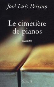 [Peixoto, José Luís] Le cimetière de pianos Piano310