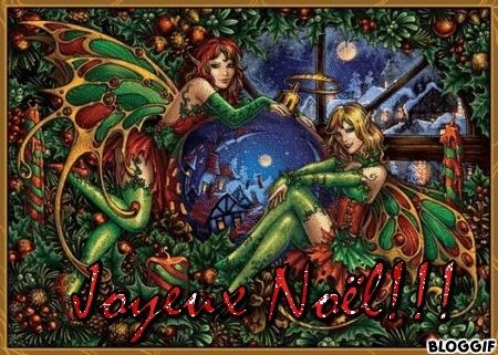 Joyeuses Fêtes!! Joyeux10