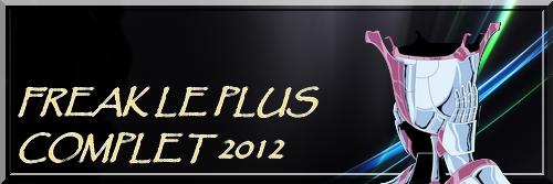 Asylum Awards 2012 : Les résultats ! Comple10