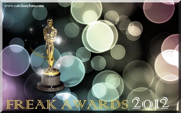 Asylum Awards 2012 : Les résultats ! D4r7q910