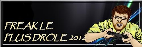 Asylum Awards 2012 : Les résultats ! Drole10